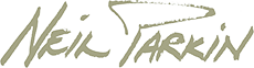 Neil Parkin Logo